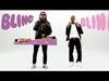 Bob Sinclar - Me Not A Gangsta
