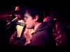 Male Bonding - Dig You Out (LIVE PERFORMANCE VIDEO)