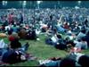Led Zeppelin - Knebworth 1979 (crowd film)