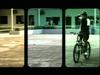 6CycleMind - Saludo