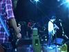 Eraserheads - Toyang