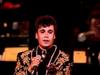 Juan Gabriel - Mi Mas Bello Error