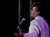 Juan Gabriel - Ya Lo Se Que Tu Te Vas