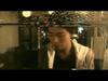 Jason Chan - Jian Qiang (Gu Zhi Mandarin Version)