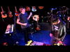 Cut Copy - Saturday (Live)