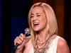 Kellie Pickler - Stop Cheatin' On Me (Live)