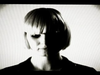 The Raveonettes - Let Me On Out