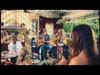 Hope - Love Love Love (feat. Jason Mraz)