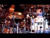 Falco - Rock Me Amadeus (Symphonic)