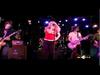 Juliette Lewis - Money in My Pocket (Live)