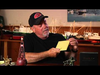 Billy Joel - Fantasies & Delusions