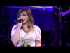 Kelly Clarkson - Mr. Know It All (Live From The Troubadour 10/19/11)