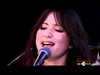 KT Tunstall - Miniature Disasters (Live)
