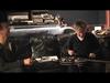 Depeche Mode - In The Studio (2008) - Web Clip #11