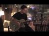Depeche Mode - In The Studio (2008) - Web Clip #8