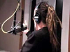 Korn - Jonathan Davis on Loveline