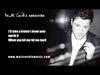 Matt Cardle - When We Collide - Lyrics