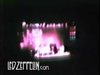 Led Zeppelin - Seattle 3.21.75 (8mm film)