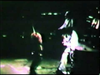 Led Zeppelin - Live in Los Angeles 6-22-77 (8mm film)