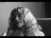 Led Zeppelin - Iceland 1970
