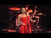 La Shica - Viviendo con el viento (directo)