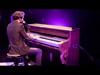 Célien Schneider - Jupiter (Live Folies Bergères - 1ere partie Jenifer)