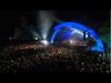 Andrea Bocelli - Amazing Grace