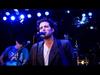 Matt White - Best Days (Live)