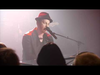 Gavin DeGraw - In Love With a Girl (AOL Music Sessions)