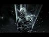 Mr Hudson - Supernova (feat. Kanye West)
