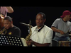 What A Little Moonlight Can Do - Wynton Marsalis & Richard Galliano