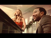 Mariah Carey - When Christmas Comes