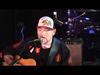 Everlast - Friend (Live)