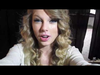 A Hug From Taylor Swift - Challenge #1