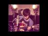 Ryan Adams - Dirty Rain (In Studio Acoustic Version)