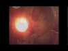 Ryan Adams - Ashes & Fire (In Studio Acoustic Version)