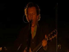 dEUS - Rock Werchter 2008 - Instant Street (official live footage)
