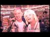 KYLIE MINOGUE - FINAL THREE LONDON SHOWS, APHRODITE LES FOLIES TOUR 2011