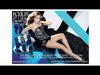 Kylie Minogue - Better Than Today (Bills & Hurr Remix)