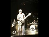 Lenny Kravitz - Lost In Borgata (an iPhone movie)