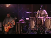 Angelique Kidjo - Afia - unplugged