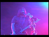 Seether - Countdown to Breakdown Ep 4