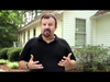 Casting Crowns - Behind The Song City On The Hill