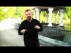Casting Crowns - Behind The Song Courageous