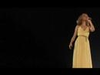 Celine Dion - Taking Chances World Tour Footage - Tokyo