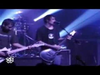Breaking Benjamin - Sugarcoat (LIVE - The Shallow Bay DVD)`