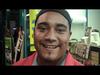 DJ Quik - FYE and Amoeba In-Store Recap