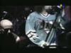 EXODUS - No Love (Live in 1997)