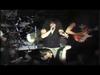 EXODUS - Bonded By Blood (Live at Dynamo Club 1985)