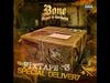 Bone Thugs-n-Harmony - See Me Shine (Siren Edit)